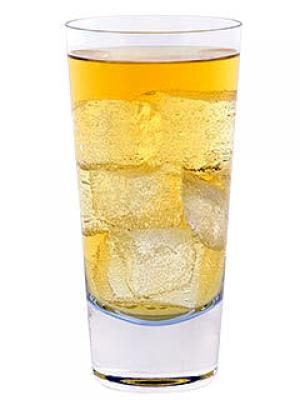 Redbull Vodka Cocktail Recipe Instructions And Reviews