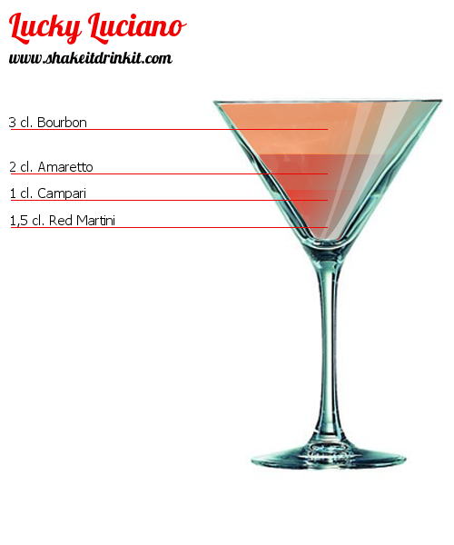 Fleur D Amour Cocktail Recipe Instructions And Reviews