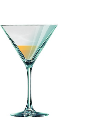 Cocktail GENERIC