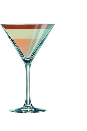 Manhattan Cocktail Recipe Instructions And Reviews Shakeitdrinkit Com