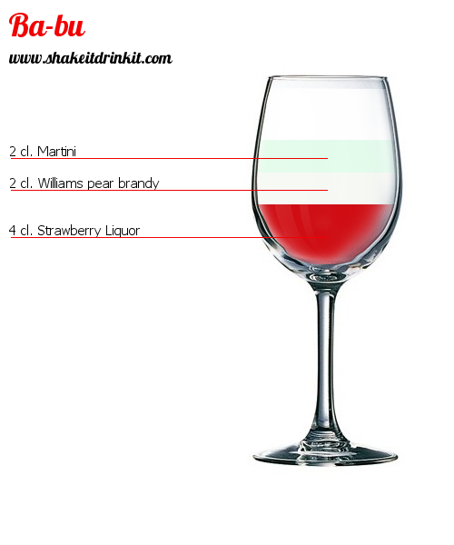 Shirley Temple Cocktail Recipe Instructions And Reviews Watermelon Wallpaper Rainbow Find Free HD for Desktop [freshlhys.tk]