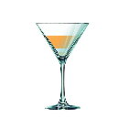 Cocktail BLANCHE