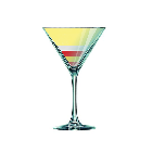 Cocktail OPÉRA