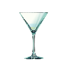 Cocktail PAGRIM