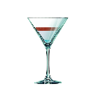 Cocktail PARISIENNE SLING