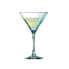 Cocktail SALOME