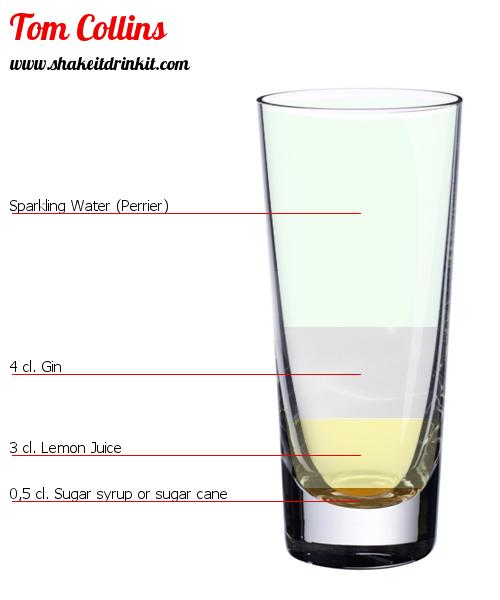 Oz Collins Glass